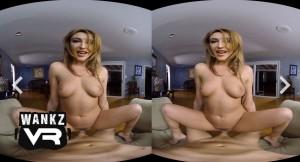 Top VR Porn Sites