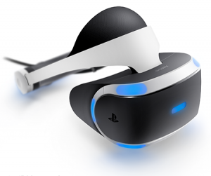 psvr-beauty-angled-imageblock-us-15mar16