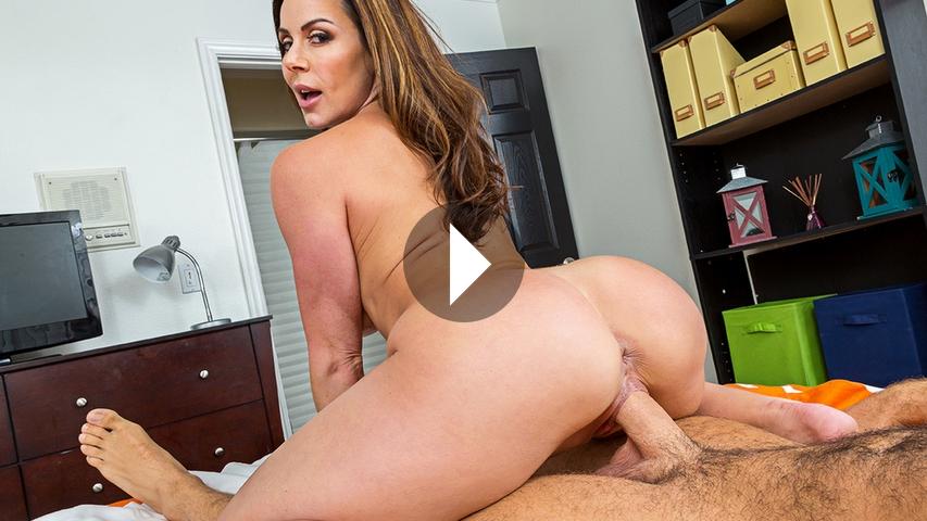 best vr porn videos