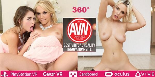360 vr porn, 360 degree porn, vr 360 porn
