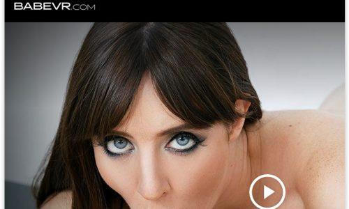 Babevr.com vr porn