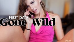 Virtual sex dating